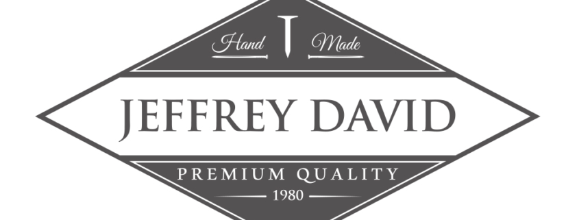 Jeffrey David Creations